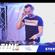 Stephen Live @ Víztorony XXL Matiné 2021.06.25. image