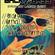 Dj FerNatik dubstep mix 2014 image