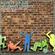 Give It Up DJs w/ Fatty Lovatt 3rd August 2021 image