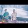 TH Music Team 2021 - Mày Đang Giấu Cái Gì Đó ( Ketamin ) image