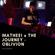 MATHEEI @ THE JOURNEY - OBLIVION #TechHouse image