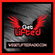 Stuart Mack Guest Mix for We Get Lifted Radio - 19 August 21 image