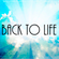 BACK TO LIFE image