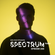 Joris Voorn Presents: Spectrum Radio 208 image