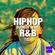 HIP-HOP, R&B DJ Mix LIVE  -APR.2020- image