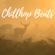 Autumn Chillhop Microtape image