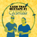 Ca$htag - Cash That Mixtape #1 image