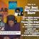 Fitzroy's Soul Survivors Dexter Wansel Showcase Show On Solar Radio 2am-4am Sun Jan 12th 2020 image