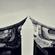 isolatedmix 96 - bvdub: Obelisks in Onyx image