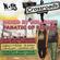 Crossroads Riddim (notis records 2015) Mixed By MELLOJAH FANATIC OF RIDDIM image