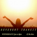 Lunar Sunset: Reverent Transit 32 ~ chill and chillstep image