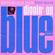 Pete Rock's Diggin' On Blue image