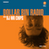 Dollar Bin Radio Eps. 97 - Let's Have Some Fun Now image
