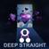 Deep Straight image