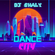 Dance City image
