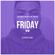 @DJCEETV LIVE - EPISODE 5 (FRIDAY 30TH APRIL 2021) image