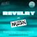 REVELRY - Episode 16 ft. Kaizen image