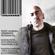 #UR97 // IvanMadox // URBANNOISE 8th Anniversary // 28.01.2018 on SeanceRadio.co.uk image