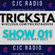 CJC Radio 02.05.21 Show 011 image