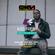 KISS Hip Hop Mix Hip Hop R&B @CHRISKTHEDJ image