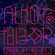 Mirmur @ Alkototabor 2020 image