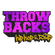 Vol 291 (2021) RB.Hip Hop Throw Backs 7.27.21 (71) image