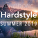 Euphoric Hardstyle Mix #73 By: Enigma_NL image