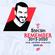 2020.04.30. - REMEMBER 2015-2020 Live Stream - Thursday image