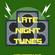 Late Night Tunes by Bredda Elti image