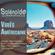 Solénoïde - Virée Américaine - Reid Willis, Andrew Rothschild, Machinedrum, FaltyDL, T.Griffin... image