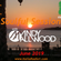 Soulful Sessions ~ June 2019 image