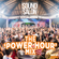 The Power Hour Mix - Best of SOUND SALON SUMMER 2016 image