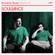 Bonafide Classics - Souleance #Vol42 image