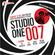 Otro Mundo - Show 0195 Ouchi Time With Carla Thomas & 007 11-11-2020 image
