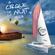 Cristian Varela - Liveset @ Cirque De La Nuit Boat Party (21-6-2013) image