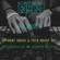 DJ JOSE S - Upfront House & Tech House recorded live on ShedFM - 30/12/20 image
