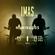 IMAS FM No. 71 - Nominados #IMAS15. image