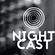 This was an all request episode of NIGHTCAST with Dani Elwell and well, YOU! image