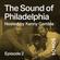 The Sound of Philadelphia - Episode 2 image