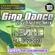 Giga Dance & DJane Nevaine live in the Mix Vol.126 image