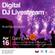 Digital DJs Livestream Vol 7 image
