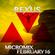 Rexus - MicroMix February 2016 image