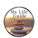 Juliete from My Life Guide Kent Interview with Sam Griffin on Radio Ashford 19.01.2021 image