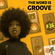 THE WORD IS GROOVE #36 (Radio RapTZ) image