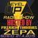DJ Patrick Thomas - Level UP radioshow S01E10 The Beginning (DJ ZEPA) image