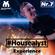 Housealyst Experience Nr. 7 (Radio X) image