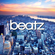 Electronic Indie Remix Beatz pt.1 image