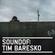 SoundOf: Tim Baresko image