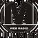 Adrien @ Radio UMR||||Happening Radio Show|||| image