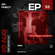 Praveen + Soulhunter   Prophecy Radio Show @ TM-Radio (USA) 20.08.2021 image